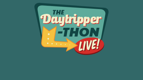 daytripperthon-home