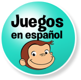 PBS Spanish Games