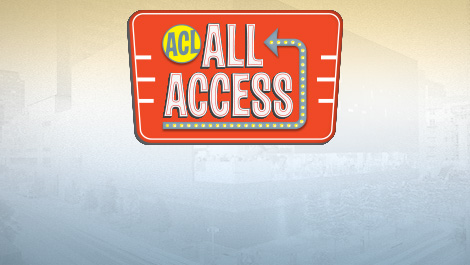 ACLallaccess-home