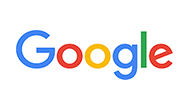 Google Logo. This image is a link that takes you to http://www.google.com/.