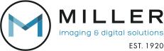 Miller Imaging & Digital Solutions.