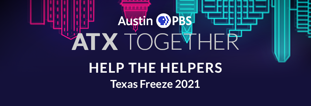 ATXTogether-HelpTheHelpers-banner