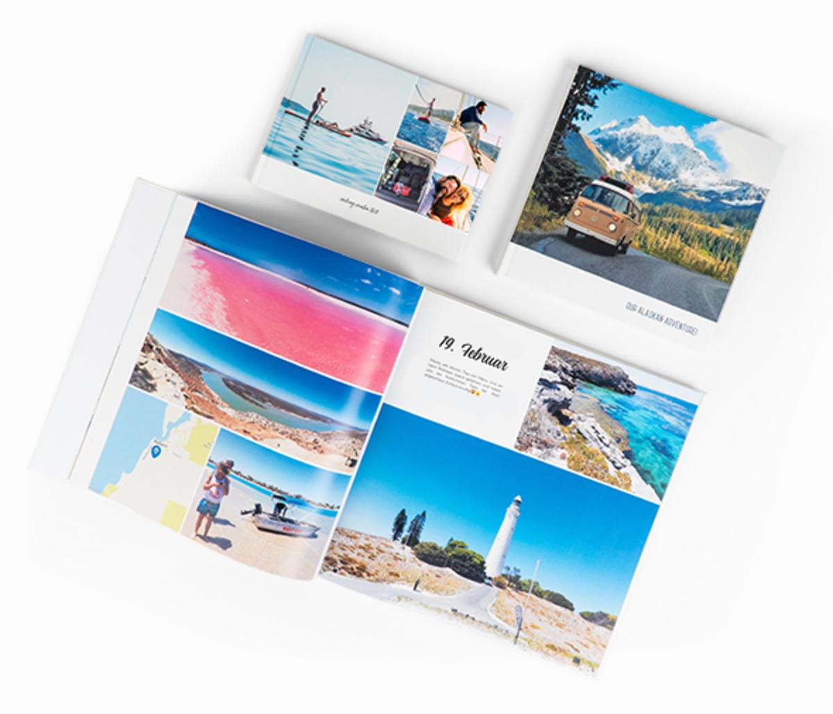 30-photo-book