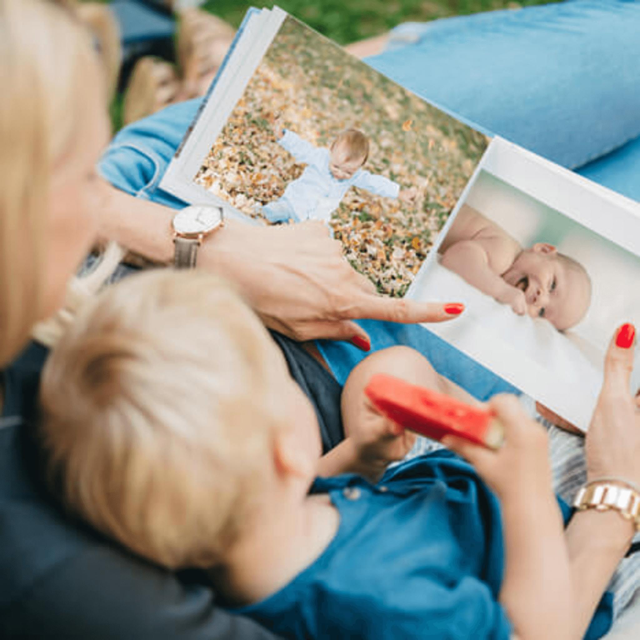 mum-baby-photo-book