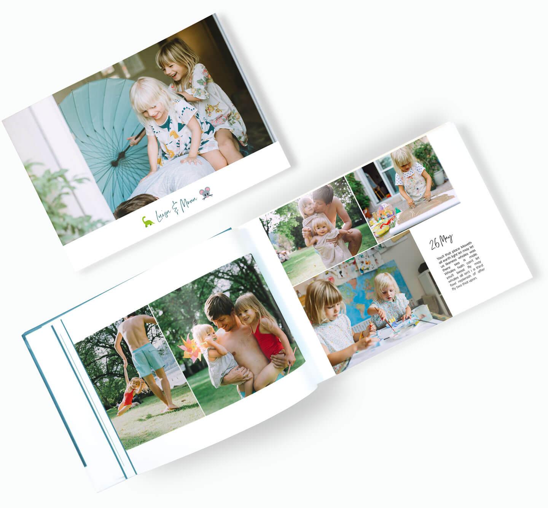journi-family-photobook