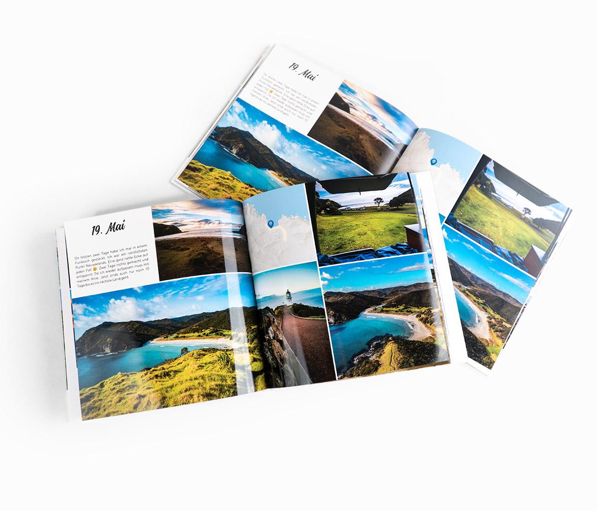 photobook-glossy-matt-paper