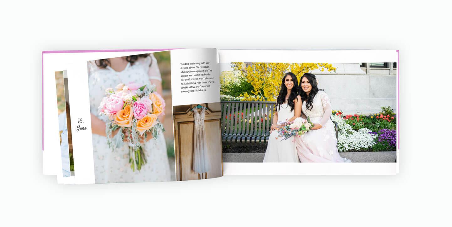 journi-wedding-photobook