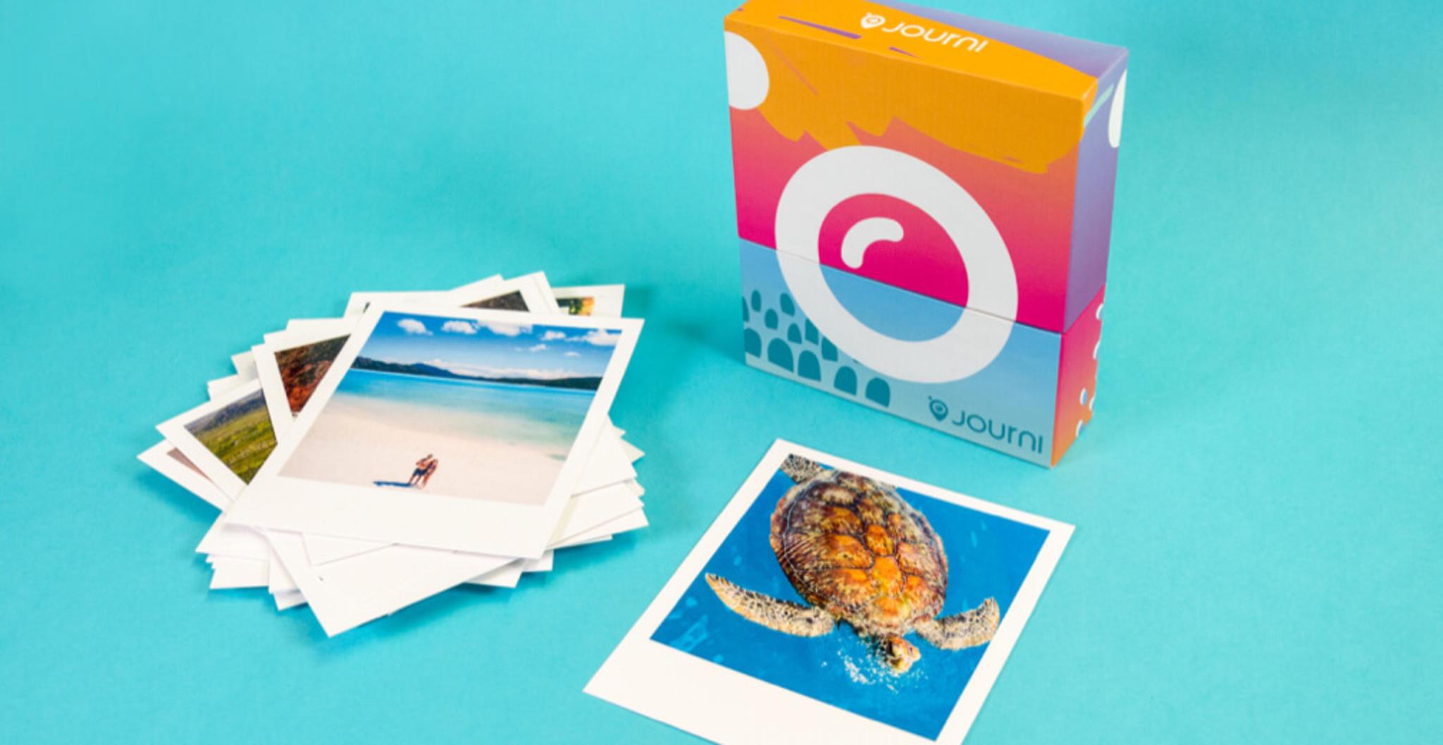 original-polaroid-box-product-image