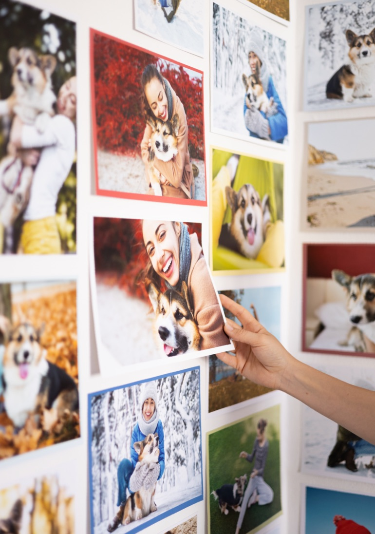 carousel-prints-info-screen-4