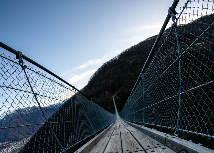 Bellinzona-Pomte-Tibetano-Carasc
