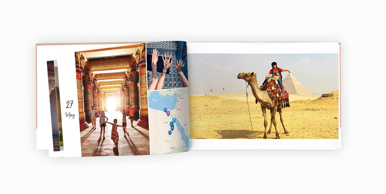 journi-travel-photobook