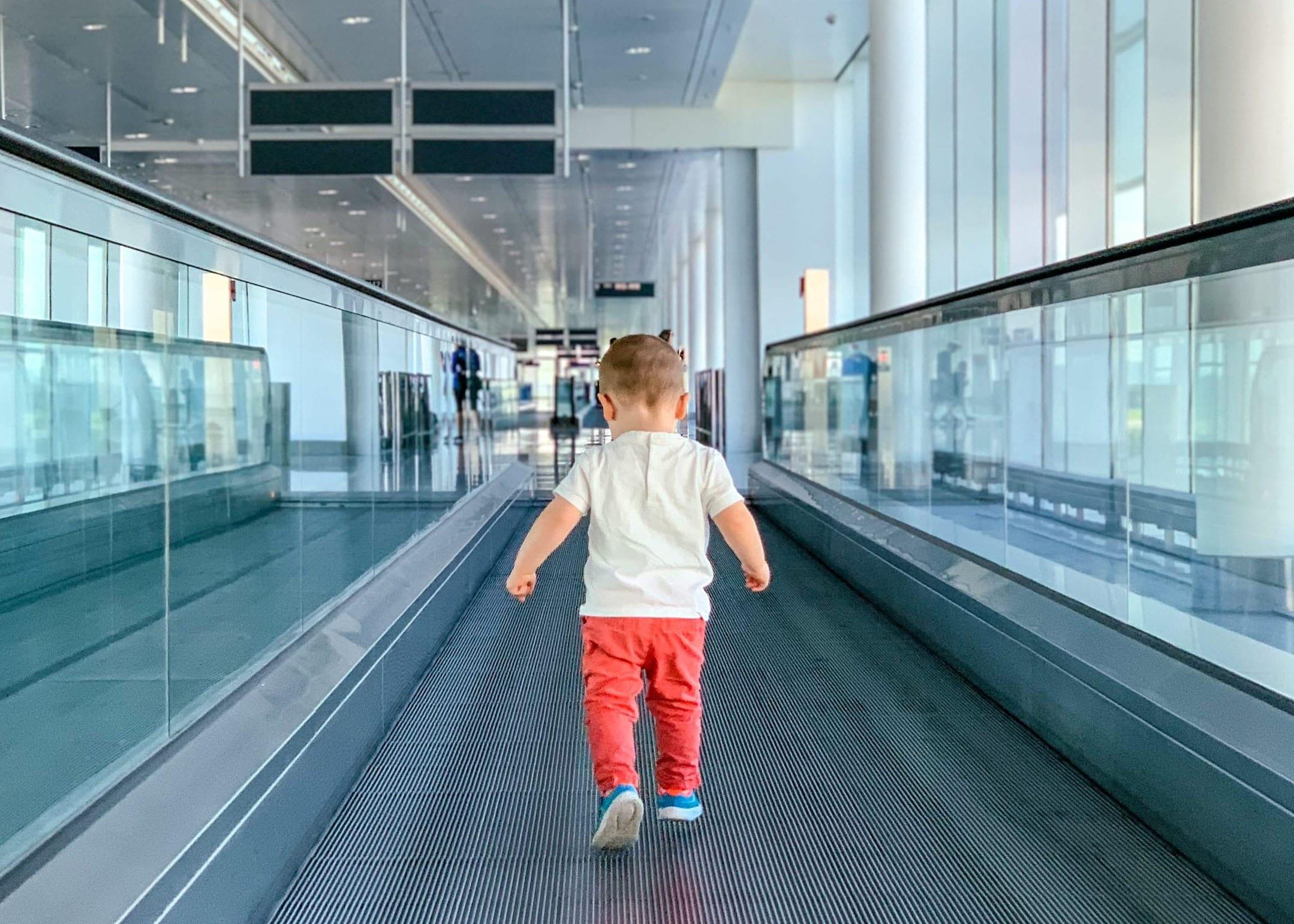 Munich-Airport