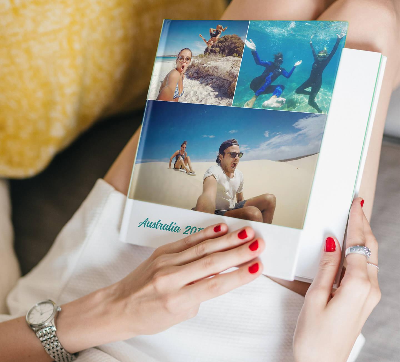 travel-photo-book