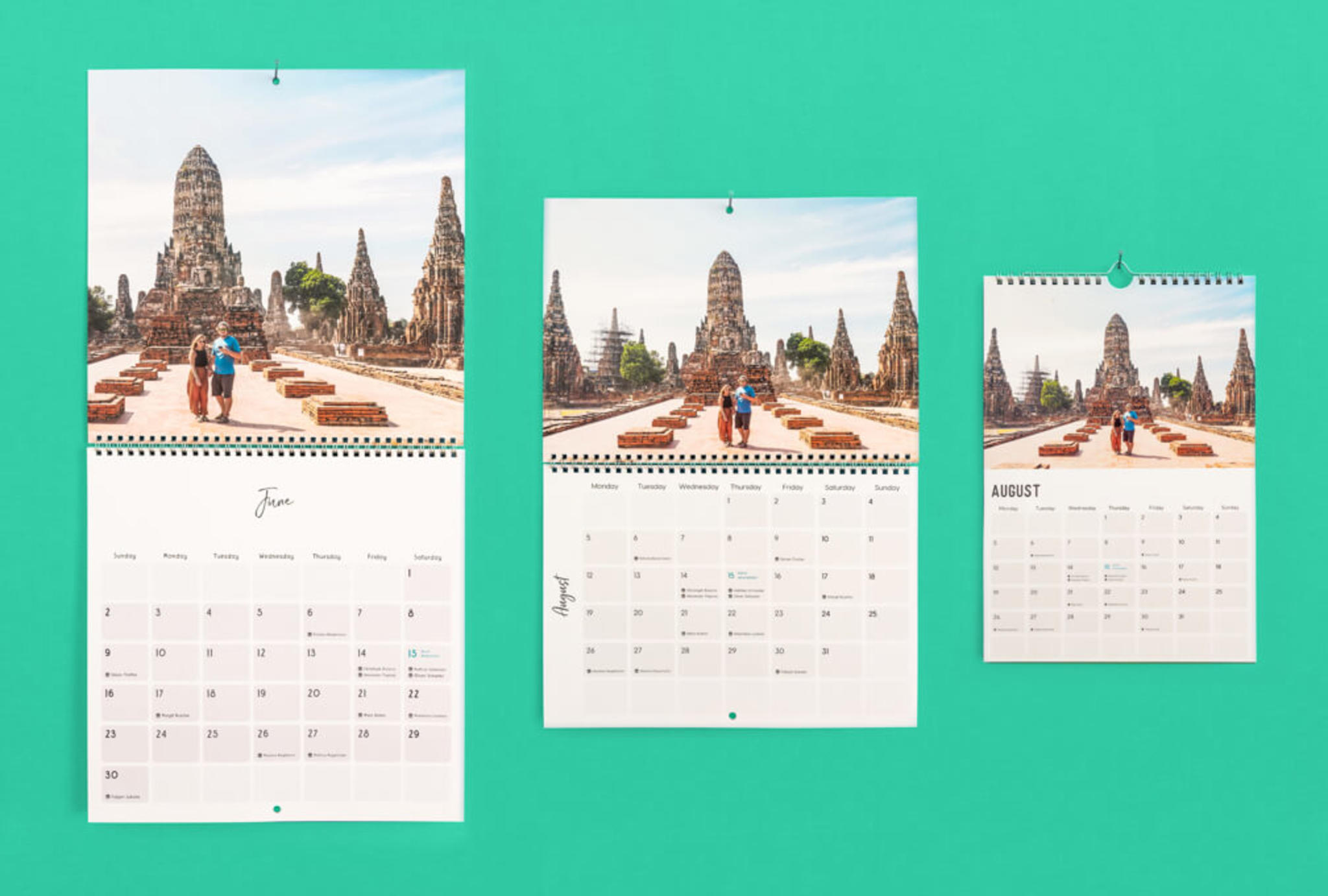 personalized-calendar-product-image