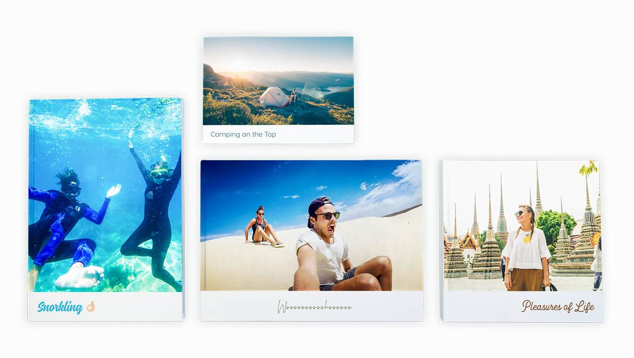 four-journi-photo-books-for-travel