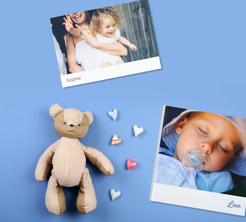 baby-photo-book