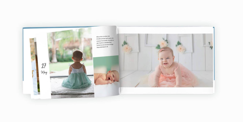 journi-baby-photobook