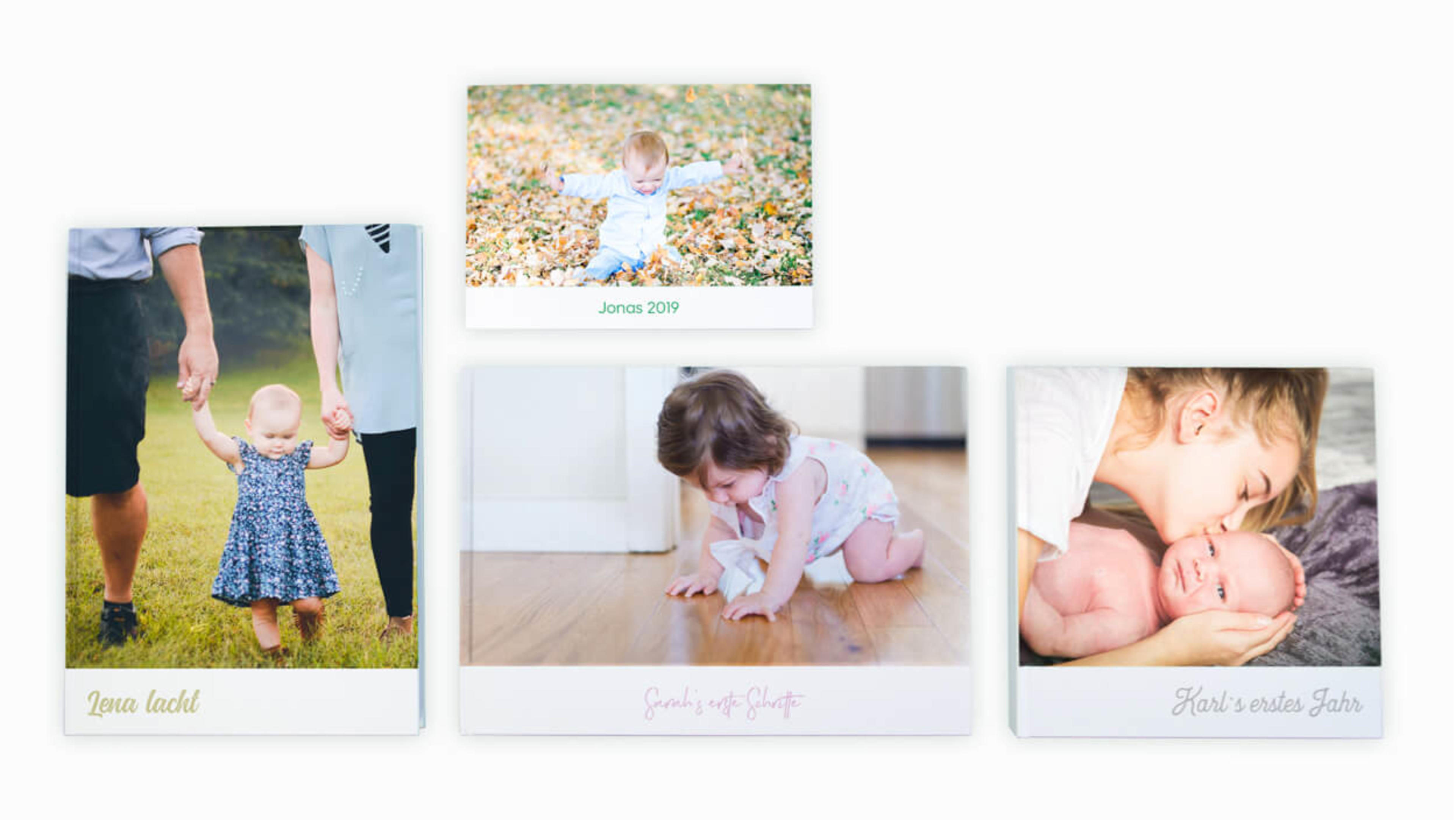 four-journi-photo-books-with-babys