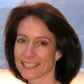 Lisa Wells CloudBees Marketing