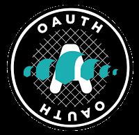 OAuth server