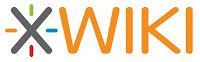 XWiki SAS logo