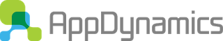 AppDunamics logo