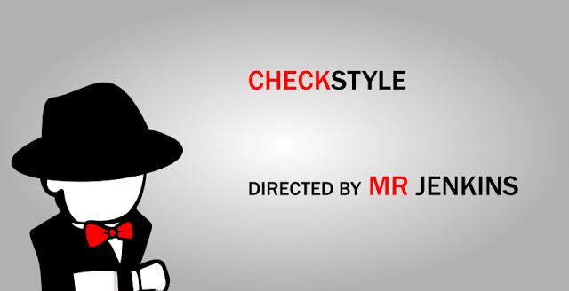 Checkstyle
