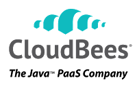 CloudBees the Java PaaS Company