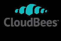 CloudBees the Java PaaS Company