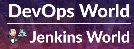 Jenkins Configuration as Code: Plugins | CloudBees
