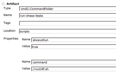 Jenkins Running arbitrary commands using Deployit