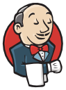 Hosted Jenkins - CloudBees