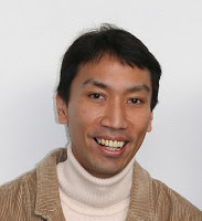 Jenkins Founder Kohsuke Kawaguchi