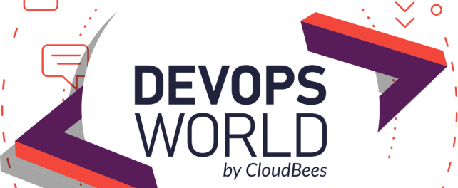 logo-devops-world-2020-hero-logo