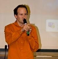 Nicolas De Loof Senior Engineer CloudBees