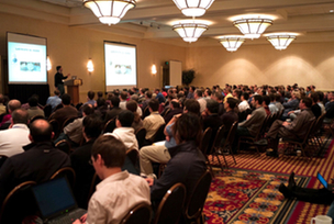 Philly Emerging Tech Conference