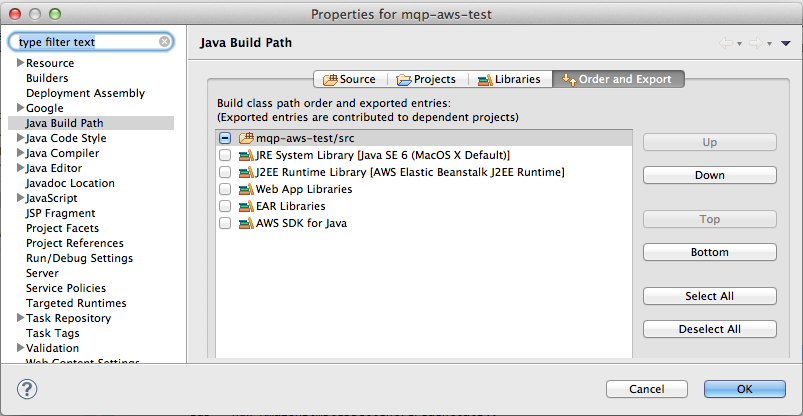 Building Apps with Maven and Eclipse | CloudBees