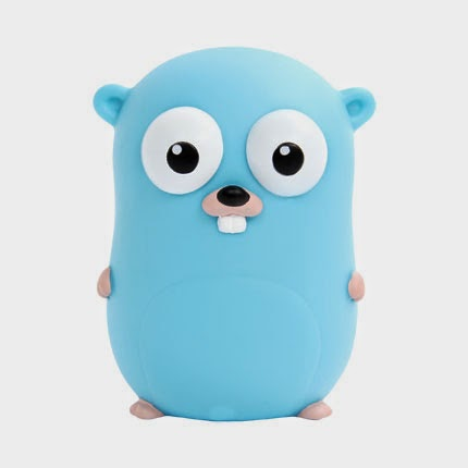 Golang Projects on Jenkins DEV@cloud