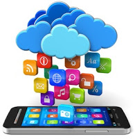Cloud Apps