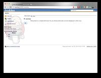 Jenkins View Job Filters Plugin Config