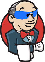 Jenkins for continuous integration