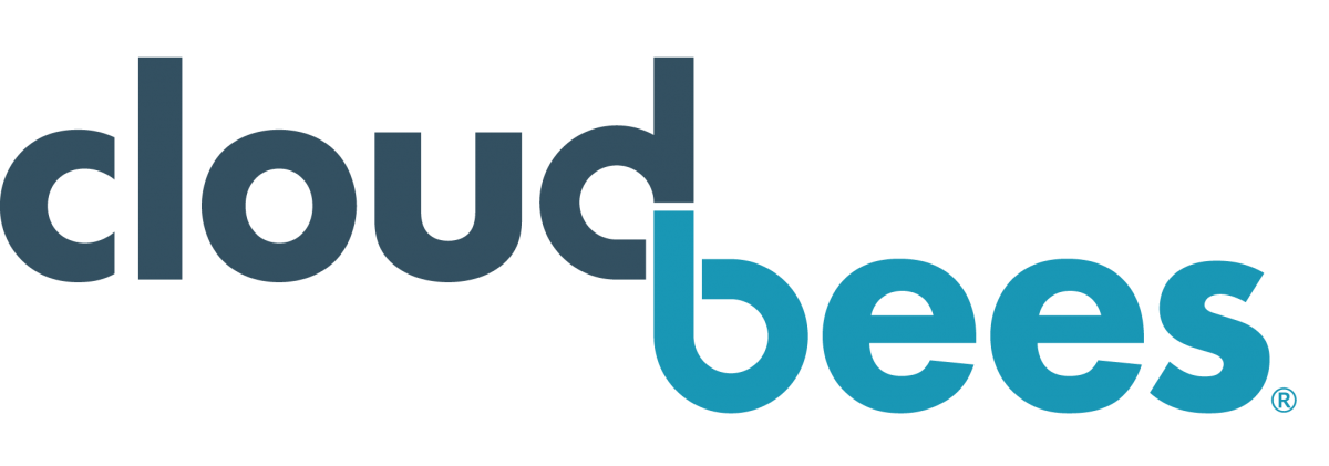 CloudBees Announces First Enterprise Distribution of Jenkins