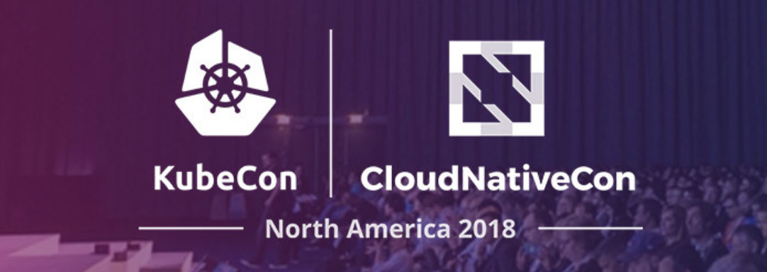 kubecon and cloudnativecon