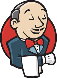 About Jenkins | CloudBees
