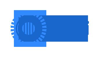 Prezi speeds software delivery and simplifies development pipelines prezi stopboris Choice Image