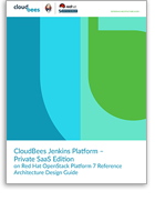 cloudbees-jenkins-platform-red-hat-reference-architecture