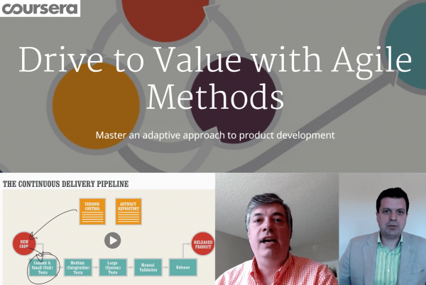 coursera-anders-wallgren-agile-devops-continuous-delivery