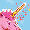 devops-unicorn-rolling-deployments-icon
