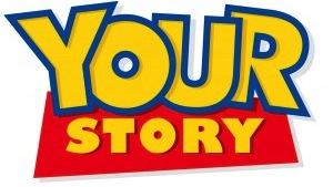 Customer Stories | CloudBees