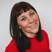 Cheryl Razzell